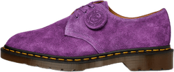 1461 Purple Desert Oasis Suede Purple