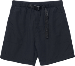 Lined Climber Short Black