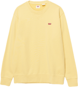 New Original Crew Yellow