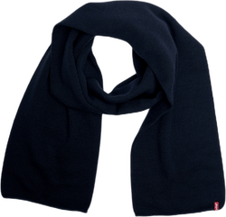 Limit Scarf Blue