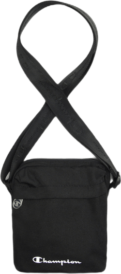 Small Shoulder Bag Black