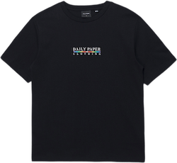 Jorbla T-shirt Black