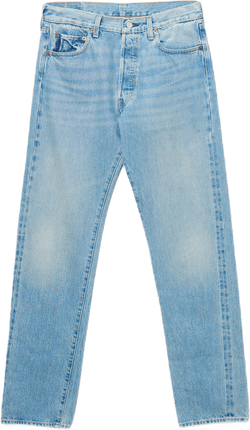 1984 501 Jeans