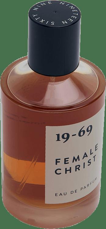 Female Christ Eau De Parfum