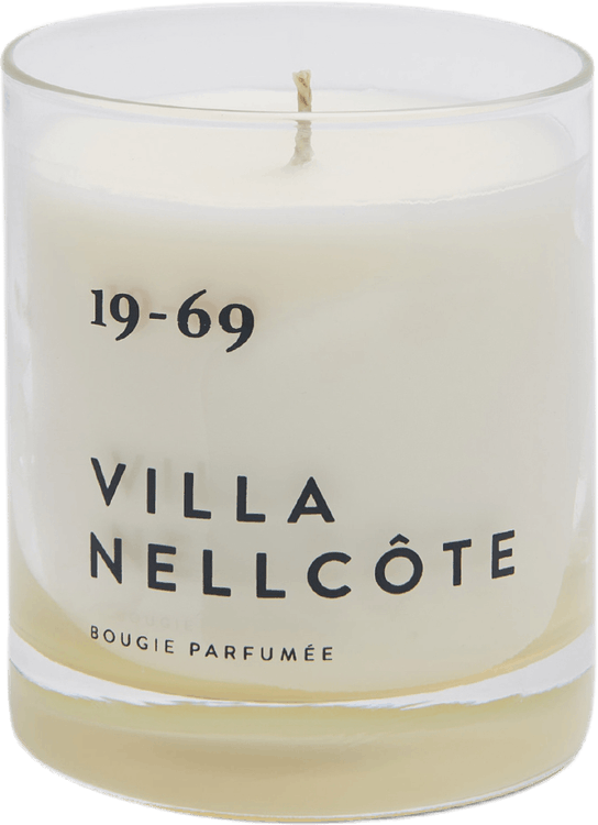 Villa Nellcôte 200 Ml Bougie C