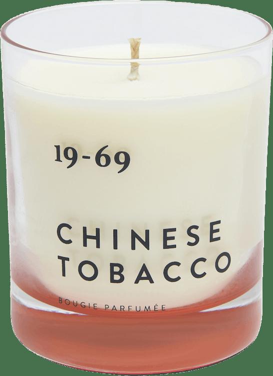 Chinese Tobacco 200 Ml Bougie  Multi