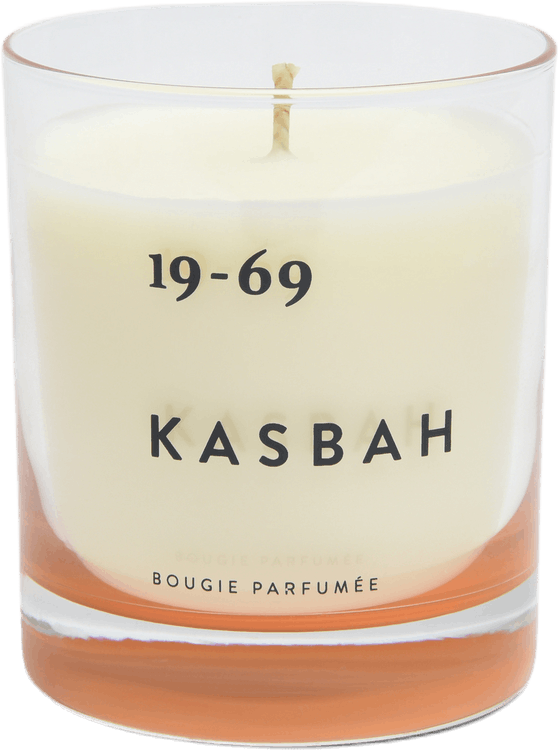 Kasbah 200 Ml Bougie Candle Multi