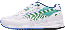 Badwater 146 White