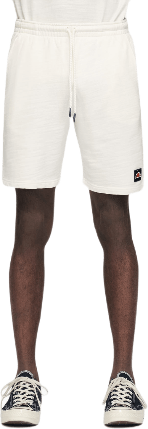 Grimani Shorts White
