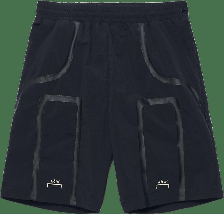 Acwmb001-blk Black