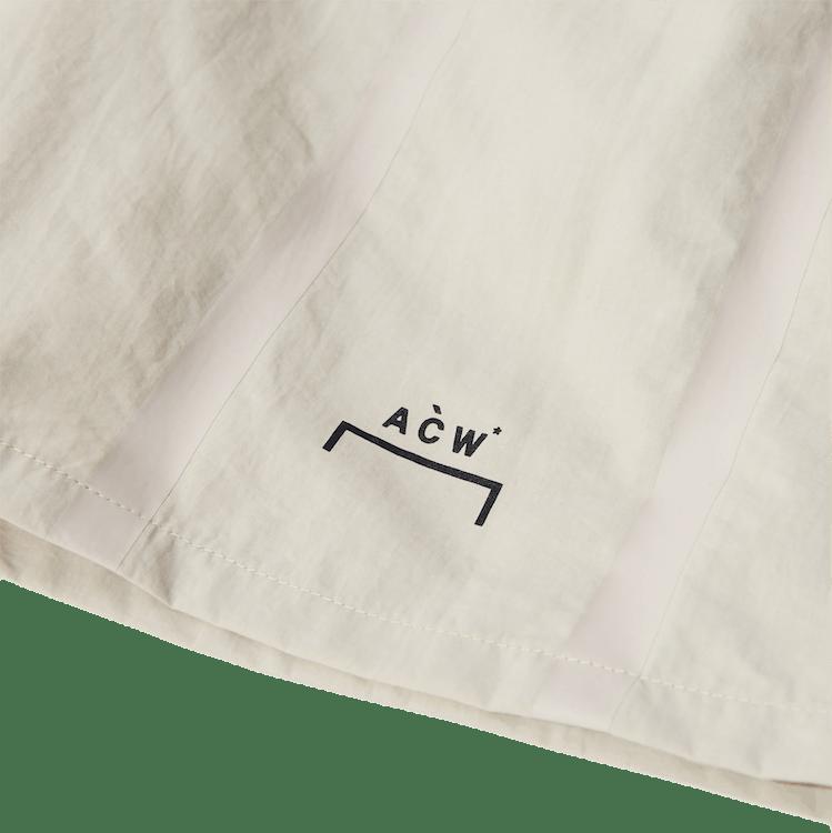 Acwmb001-mobe Multi