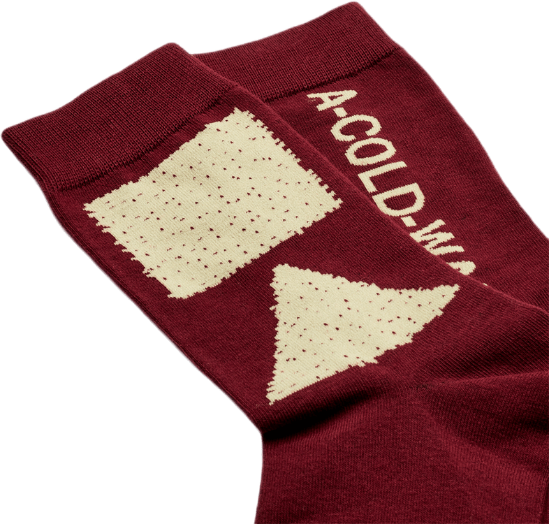 Acwmsk002--cltl Brown