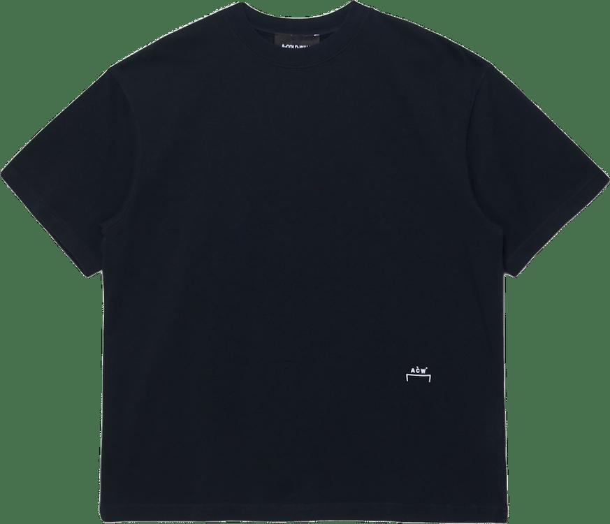 Acwmts028-black Black