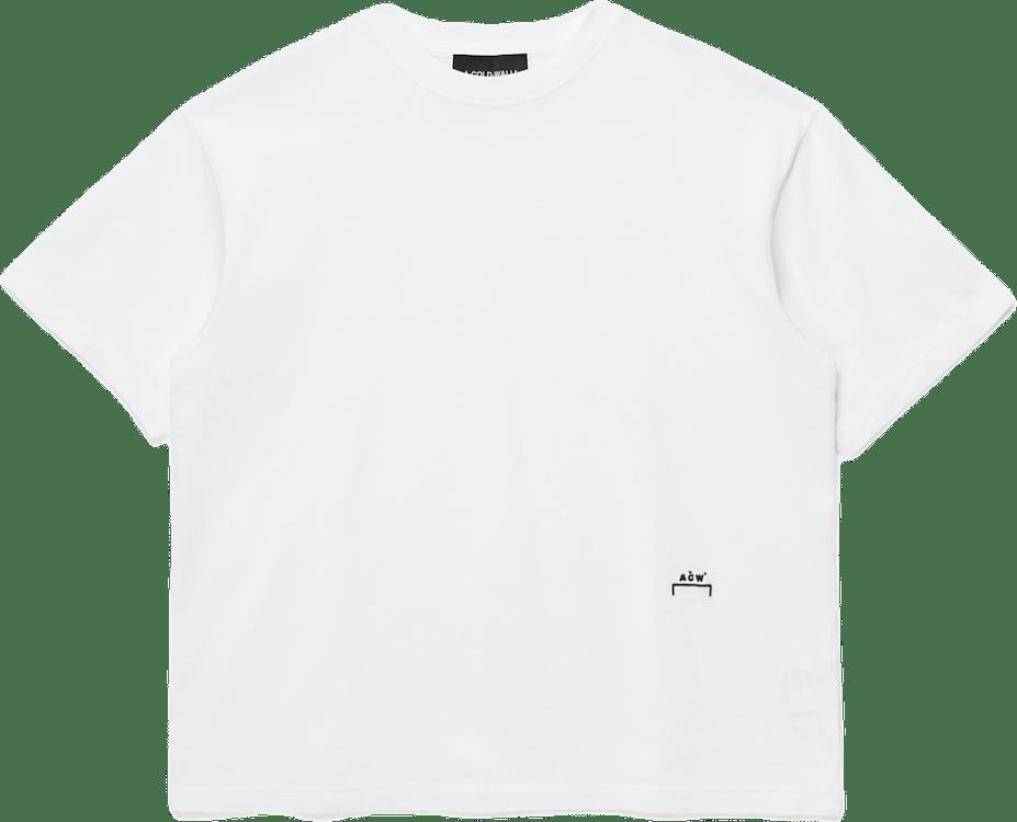 Acwmts028-white White