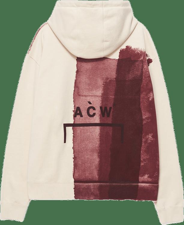 Acwmw011-alm Brown