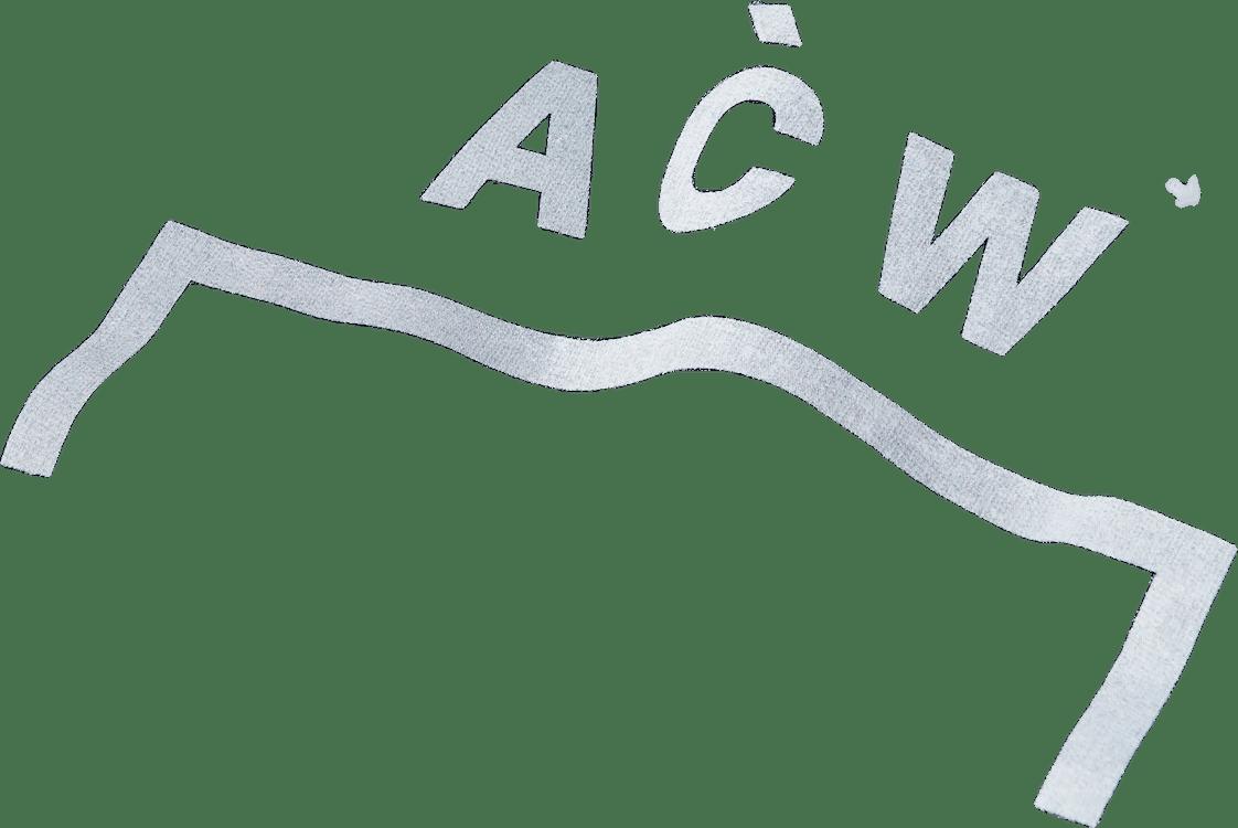 Acwmw011-blk Black