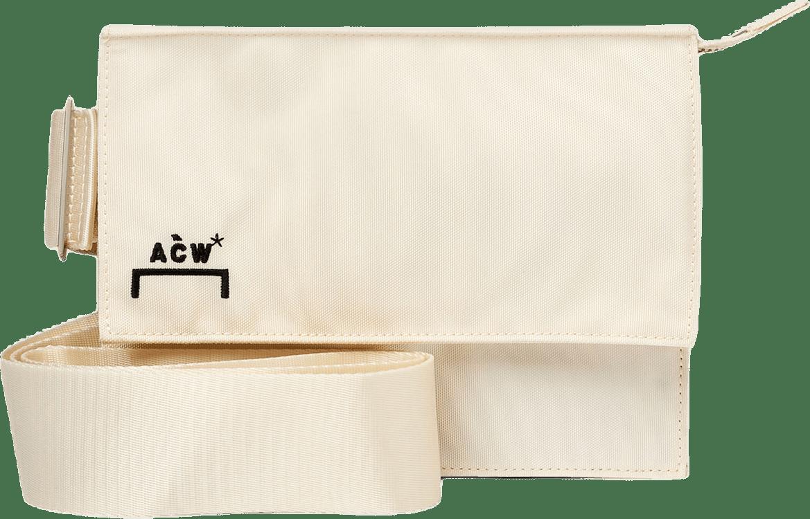 Acwug002-mobe White