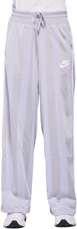 Sportswear Pants Gray