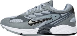 Air Ghost Racer Gray