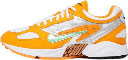 Air Ghost Racer Orange