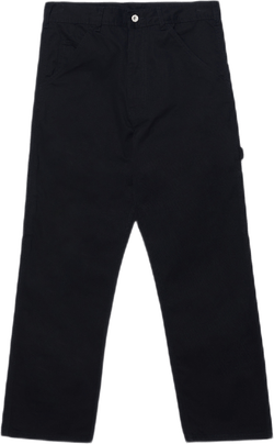 Og Painter Pant Black