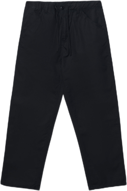 Recreation Pant Black