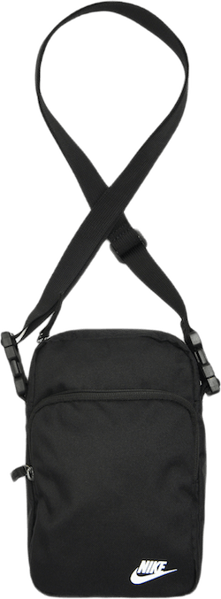 Heritage 2.0 Bag Black