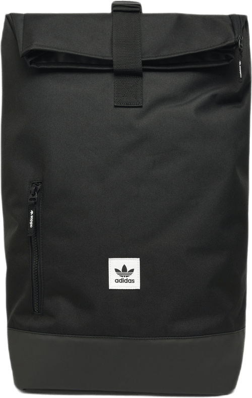 Tanjun Backpack Black