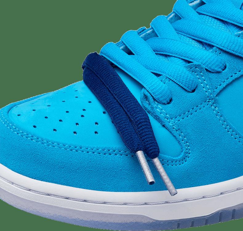 Dunk Low Pro Blue