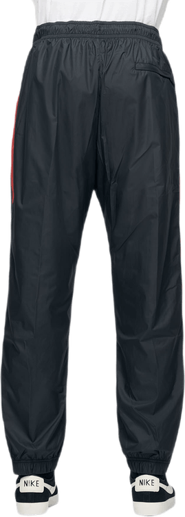Shield Track Pant Swoosh Black