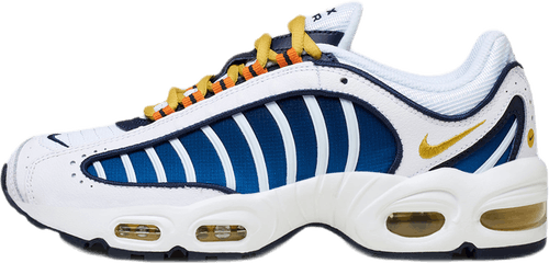 Wmns Air Max Tailwind Iv White