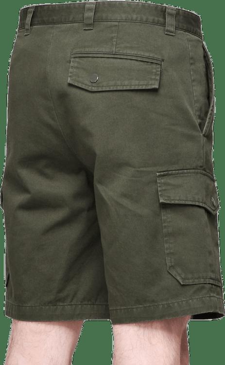 Sand Shorts Khaki