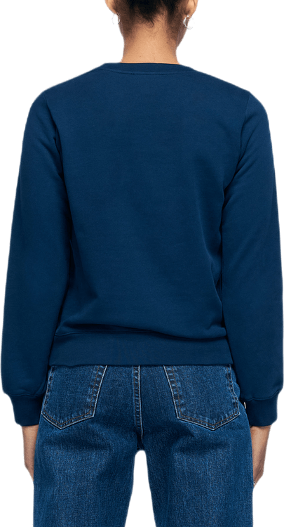 Tina Sweatshirt Blue
