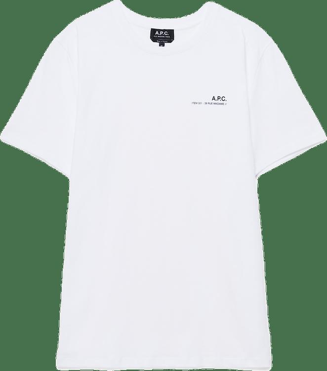 Coeda-h26904