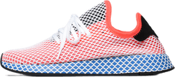Deerupt Runner Red