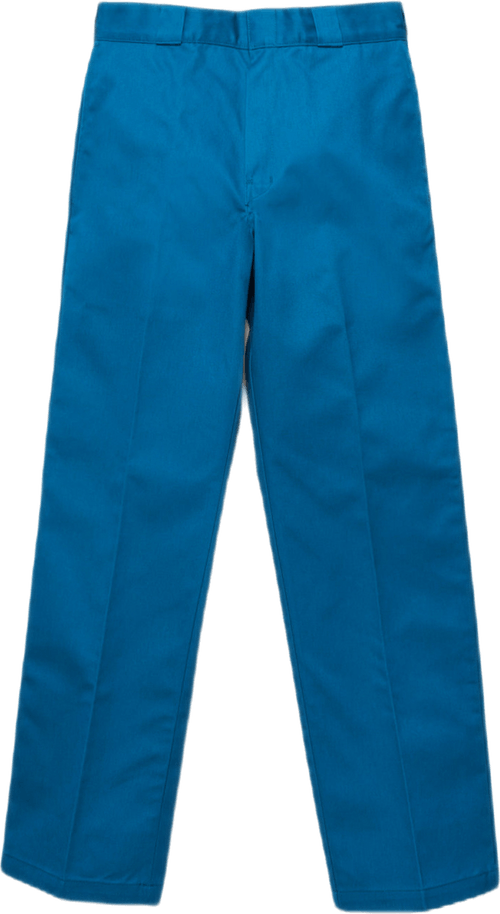 Original 874 Work Pant Blue