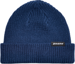Woodworth Beanie Blue