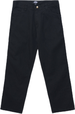 Fairdale Carpenter Pant Black