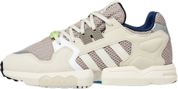 Zx Torsion W Brown