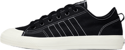 Nizza Rf Black