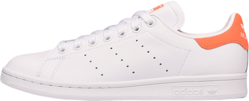 Stan Smith W White