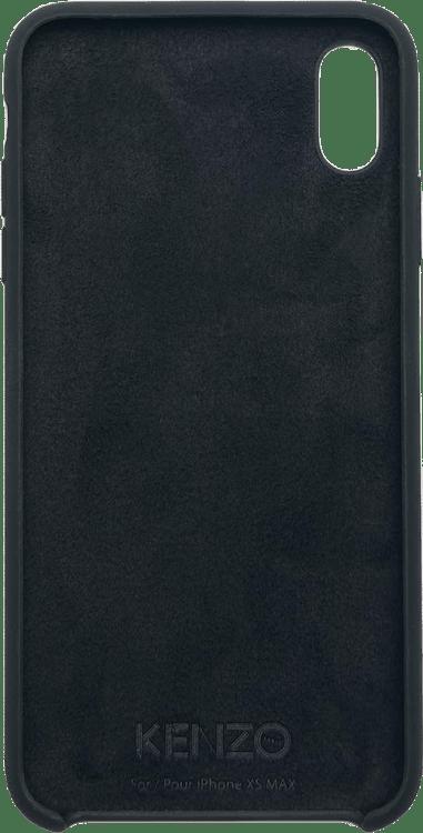 Iphone Xs Max Case Black