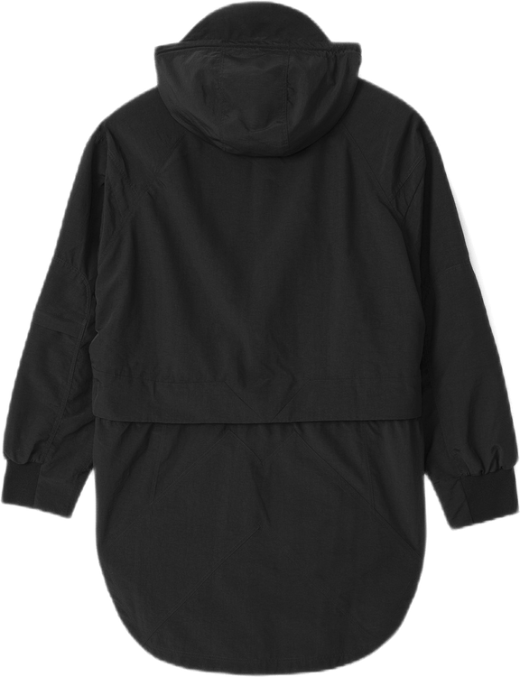 Sport Little X Lightweight Par Black