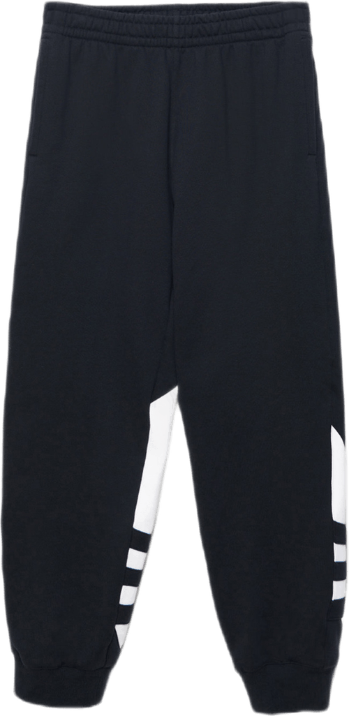 Big Trefoil Pant Black