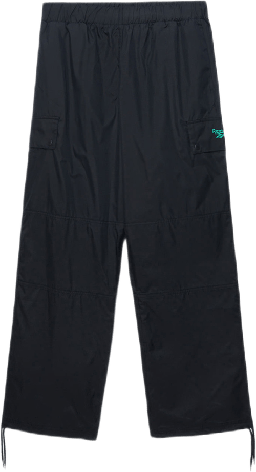 Cl V Trackpant Black