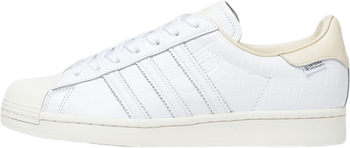 Superstar Rx White
