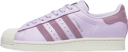 Superstar W Purple
