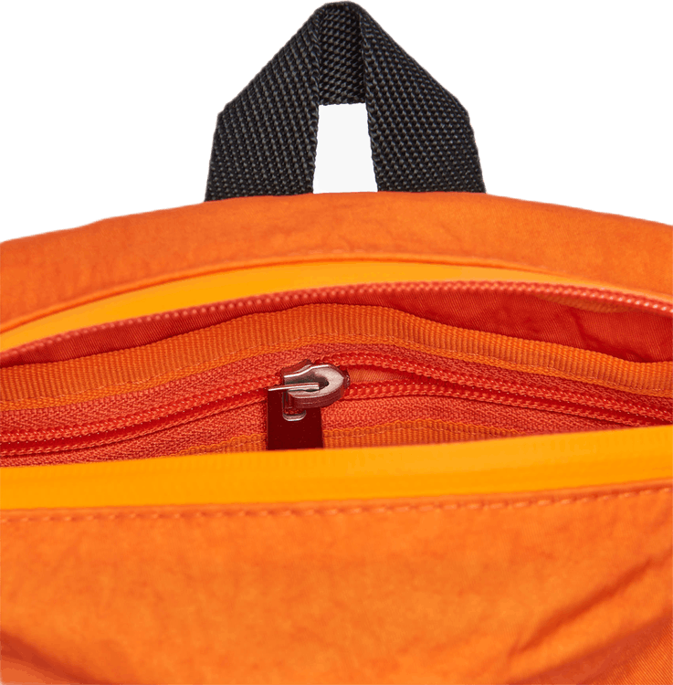 Fanny Pack Dots Ctnmb Orange
