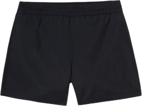 Drift Swim Trunks Black