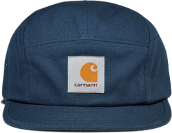 Backley Cap Blue